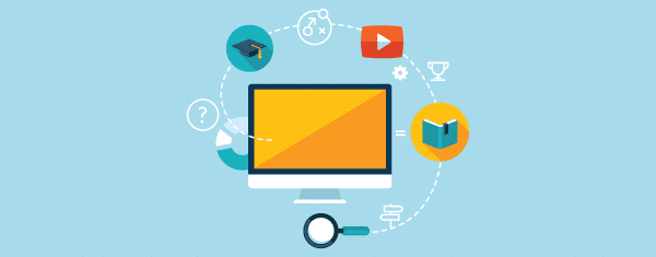 Top Online Learning Trends in Higher Education in 2017